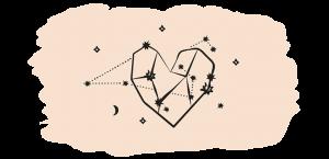 Любовный астрологический гороскоп на декабрь для всех Знаков Зодиака