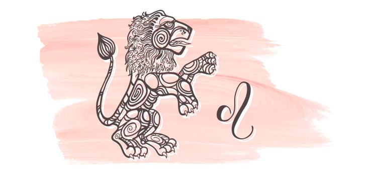 козерог лев общие черты назначению
